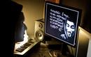 Anonymous tung đòn tấn công chí mạng với IS
