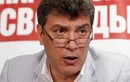 Ám sát ông Nemtsov, hành động của kẻ chống Nga