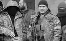 Kẻ ám sát ông Nemtsov đến từ tiểu đoàn Dudayev?