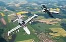Czech chính thức bán 15 tiêm kích L-159 cho Iraq