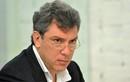 Xuất hiện người đặt hàng sát hại ông Nemtsov?