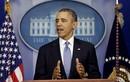 TT Obama: IS là hậu quả không lường trước của cuộc chiến Iraq