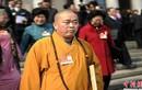 Bê bối dẫn đến khủng hoảng niềm tin ở Trung Quốc