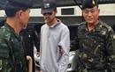 Nghi phạm trong vụ nổ ở Bangkok khai nhận chế tạo bom
