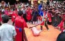 Vì sao lễ hội chém lợn vẫn diễn ra bất chấp dư luận?