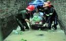 Vì sao nằm ven biển nhưng Quảng Ninh vẫn bị lũ lụt?