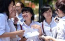 Rút hồ sơ đăng ký xét tuyển nộp sang trường khác thế nào?