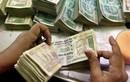 Đồng tiền châu Á trượt giá do nhân dân tệ bị phá giá