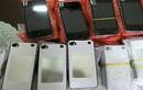 Lật tẩy công nghệ làm giả iPhone không thể ngờ được