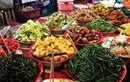 Tác hại khó lường của thức ăn chay giả mặn