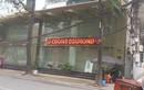 Nghi buôn lậu kim cương, cửa hàng vàng Phú Cường bị khám xét khẩn cấp
