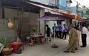 Cảnh sát trở lại hiện trường thảm sát 5 người ở TP HCM làm gì?