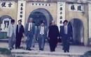 Về ngôi chùa gắn bó với thời cách mạng của nguyên Tổng Bí thư Đỗ Mười