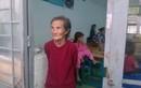 """Người dân vùng ven biển của TP HCM """"thất thần"""" trước bão số 9"""