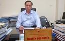 Thanh Hóa xóa  rừng phòng hộ làm du lịch: PCT tỉnh nói Bộ NN&PTNT cho phép