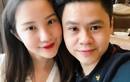 Chia sẻ bất ngờ của người yêu Phan Thành khiến dân mạng nghi ngờ tình đẹp tan vỡ