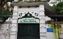 Ảnh: Cận cảnh nhà thờ Hồi giáo duy nhất tại Hà Nội