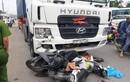 Những vụ tai nạn kinh hoàng do tài xế dùng ma túy