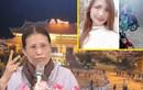 Liệu bà Phạm Thị Yến chùa Ba Vàng có lừa đảo chiếm đoạt tài sản?