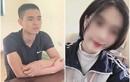 Nữ sinh tự tử sau khi bị hiếp dâm: Bạn trai hoảng loạn, không muốn gặp ai
