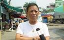 """Hưng """"kính"""" cùng băng nhóm bảo kê chợ Long Biên bị đề nghị truy tố"""