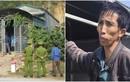 Vụ nữ sinh giao gà Điện Biên: Bùi Văn Công đã chịu khai báo