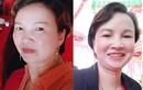 """Trước khi bị bắt, mẹ nữ sinh giao gà Điện Biên gọi điện """"cầu cứu"""" luật sư"""