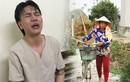 Ca sĩ Châu Việt Cường òa khóc tại tòa khi nghe tin mẹ bị tàu đâm