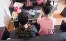 2 chị em bị hàng xóm cưỡng hiếp ở Hà Nội: Thủ phạm thường chăn bò gần nhà nữ sinh