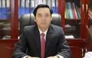 """Phó Giám đốc Sở NN&PTNT Hà Nội """"rơi"""" chung cư Vinaconex 1 tử vong"""