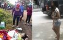 Những vụ tài xế bỏ mặc nạn nhân giữa đường gây phẫn nộ