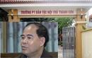 Hiệu trưởng xâm hại nhiều nam sinh ở Phú Thọ bị khởi tố thêm tội danh