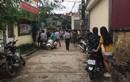 Thảm sát gia đình ở Hà Nội: 4 người thiệt mạng