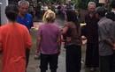 Thảm sát gia đình ở Hà Nội: Nhân chứng kể lại phút kinh hoàng