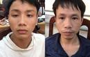 Fan nữ trúng pháo sáng CĐV Nam Định: Bắt kẻ đốt pháo