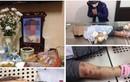 Vụ bé gái bị cha dượng và mẹ bạo hành tử vong: Một ngày đánh cháu bé 7 lần