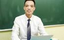 Thi THPT quốc gia 2020: Đề tham khảo môn tiếng Anh chưa tạo được nét riêng?