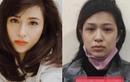 Bé gái bị mẹ và bố dượng bạo hành tử vong: Từ cô gái xinh đẹp đến nghiện ngập bạo hành con