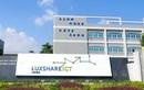 Công ty Trung Quốc Luxshare-ICT cố tình sai phạm: Từng đưa hối lộ 1,6 tỷ để mua chuộc