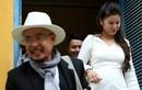 Viện KSND Tối cao kháng nghị hủy án ly hôn của vợ chồng vua cà phê Trung Nguyên
