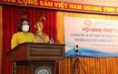 TS Bùi Quang Tín rơi lầu tử vong: ĐH Ngân hàng có hiệu phó mới là ai?