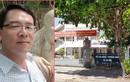 Nguyên Phó GĐ Sở LĐ-TB&XH Bình Định lừa đảo thế nào... bị truy nã?