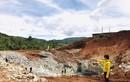 Công ty Sông Đà – Ia Grăng bị tố nổ mìn làm thủy điện ảnh hưởng dân