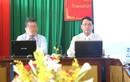 Hành trình lẩn trốn của siêu lừa cựu Phó GĐ Sở Trương Hải Ân