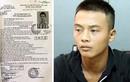 Truy bắt Triệu Quân Sự: Một thanh niên bịa chuyện gặp sát nhân trong rừng
