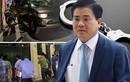 Xử kín vụ án ông Nguyễn Đức Chung khác xử công khai thế nào?