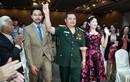 Ngày mai, Chủ tịch Công ty Liên Kết Việt và đồng phạm ra hầu tòa