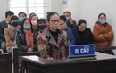 """Hà Nội: Xét xử """"nữ quái"""" chiếm đoạt gần 300 tỷ đồng"""