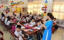 Quy định về nghỉ hưu trước tuổi từ 01/01/2021 giáo viên nên biết
