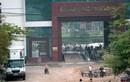 """Buôn lậu qua cửa khẩu Bắc Phong Sinh: Điểm danh quan lớn có thể """"bay ghế"""""""